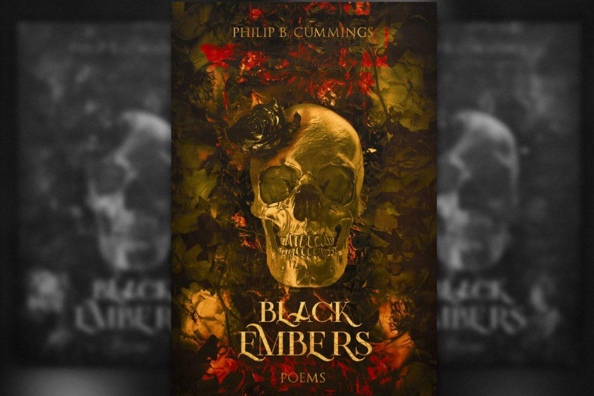 Black Embers