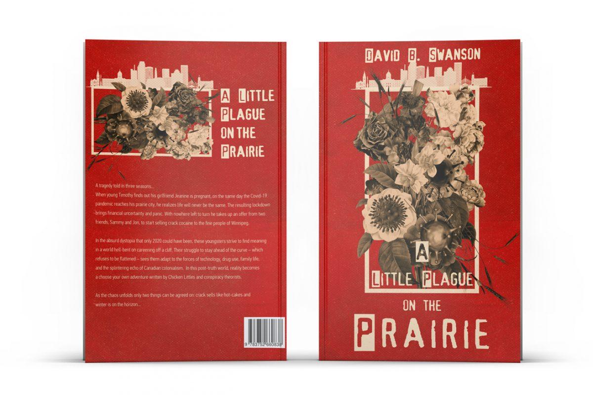 A Little Plague on the Prairie